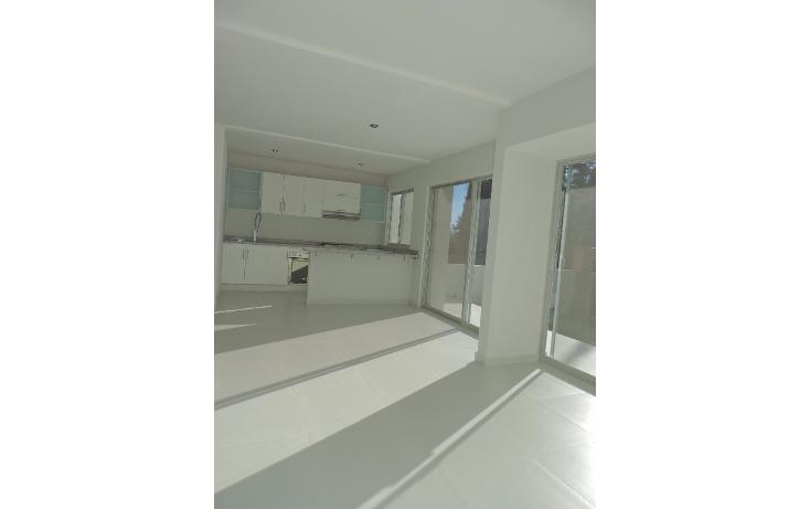 Foto de casa en venta en  , ahuatepec, cuernavaca, morelos, 1109299 No. 02