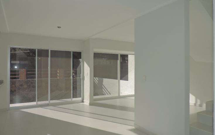 Foto de casa en venta en  , ahuatepec, cuernavaca, morelos, 1109299 No. 05