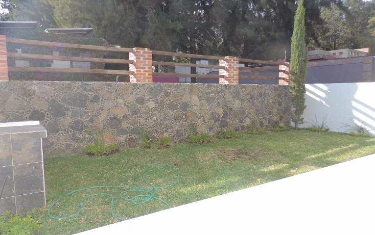 Foto de casa en venta en  , ahuatepec, cuernavaca, morelos, 1109299 No. 07