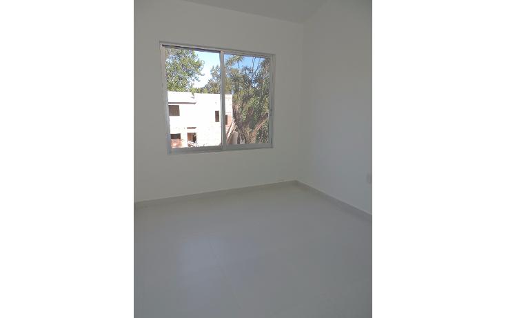 Foto de casa en venta en  , ahuatepec, cuernavaca, morelos, 1109299 No. 09