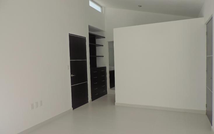 Foto de casa en venta en  , ahuatepec, cuernavaca, morelos, 1109299 No. 12