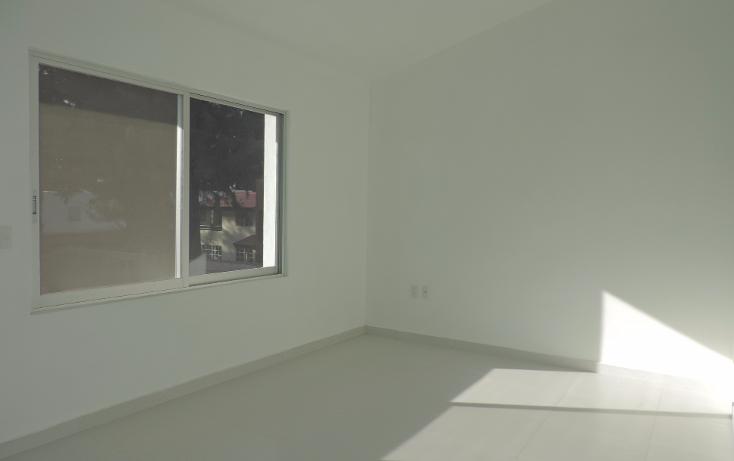 Foto de casa en venta en  , ahuatepec, cuernavaca, morelos, 1109299 No. 14