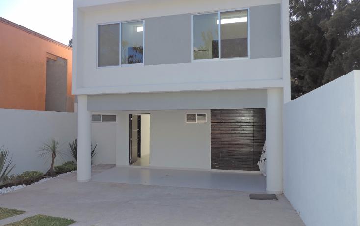 Foto de casa en venta en  , ahuatepec, cuernavaca, morelos, 1109299 No. 17