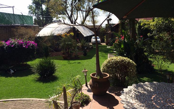 Foto de casa en venta en  , ahuatepec, cuernavaca, morelos, 1114087 No. 03
