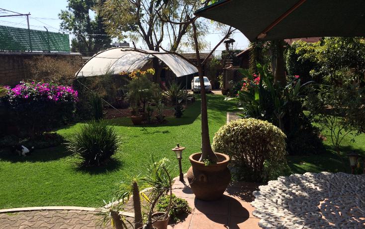 Foto de casa en venta en  , ahuatepec, cuernavaca, morelos, 1114087 No. 04