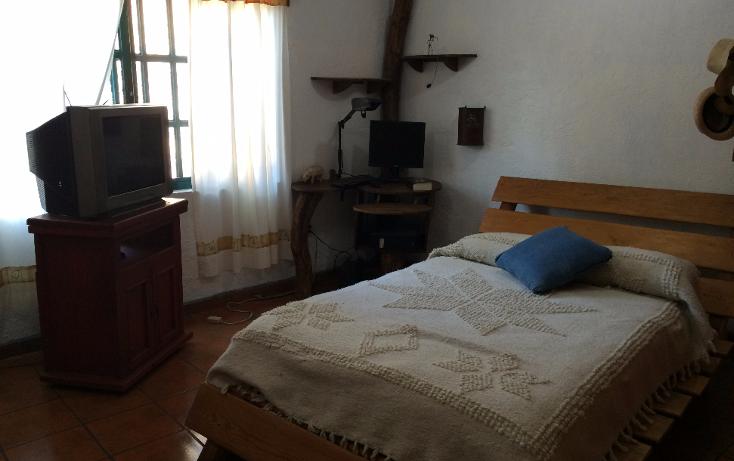 Foto de casa en venta en  , ahuatepec, cuernavaca, morelos, 1114087 No. 14