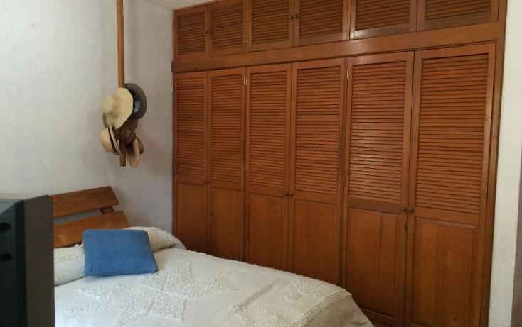 Foto de casa en venta en  , ahuatepec, cuernavaca, morelos, 1114087 No. 15