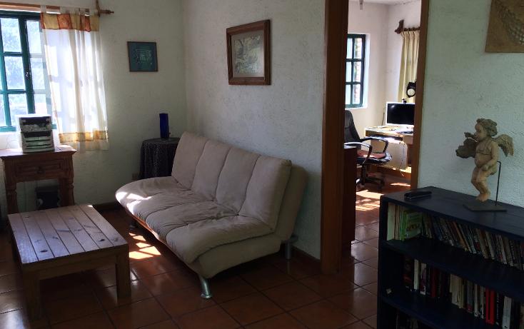 Foto de casa en venta en  , ahuatepec, cuernavaca, morelos, 1114087 No. 17