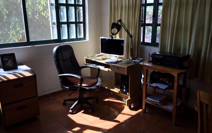Foto de casa en venta en  , ahuatepec, cuernavaca, morelos, 1114087 No. 19