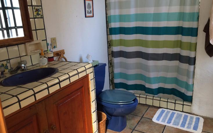Foto de casa en venta en  , ahuatepec, cuernavaca, morelos, 1114087 No. 22