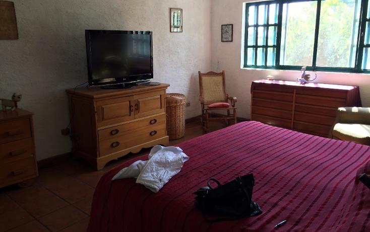 Foto de casa en venta en  , ahuatepec, cuernavaca, morelos, 1114087 No. 24