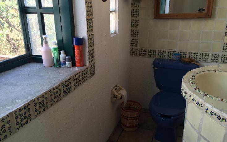 Foto de casa en venta en  , ahuatepec, cuernavaca, morelos, 1114087 No. 26
