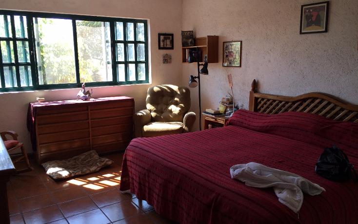 Foto de casa en venta en  , ahuatepec, cuernavaca, morelos, 1114087 No. 27