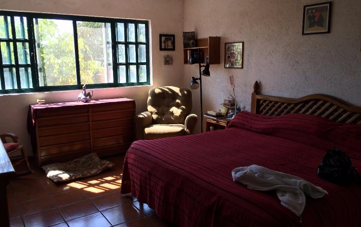 Foto de casa en venta en  , ahuatepec, cuernavaca, morelos, 1114087 No. 28