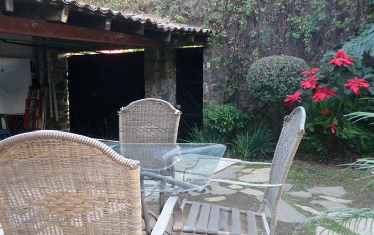 Foto de casa en venta en  , ahuatepec, cuernavaca, morelos, 1116265 No. 02