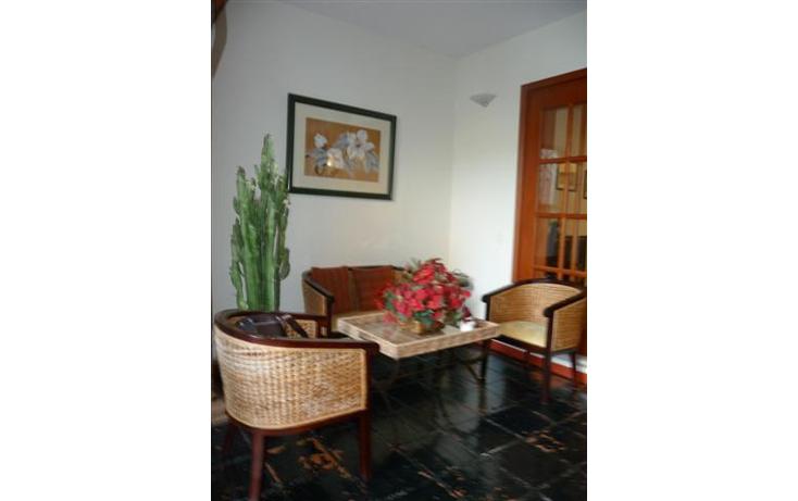 Foto de casa en venta en  , ahuatepec, cuernavaca, morelos, 1116265 No. 04
