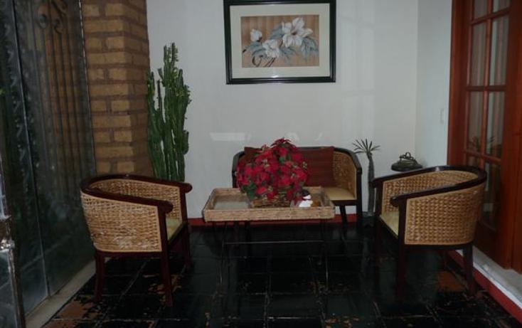 Foto de casa en venta en  , ahuatepec, cuernavaca, morelos, 1116265 No. 05