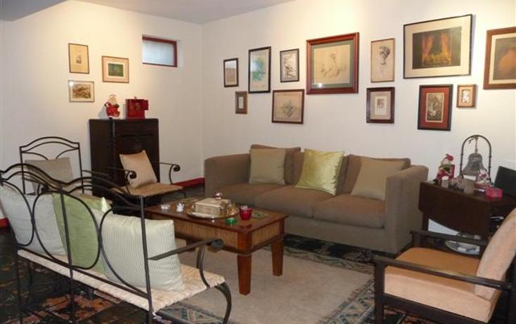 Foto de casa en venta en  , ahuatepec, cuernavaca, morelos, 1116265 No. 06