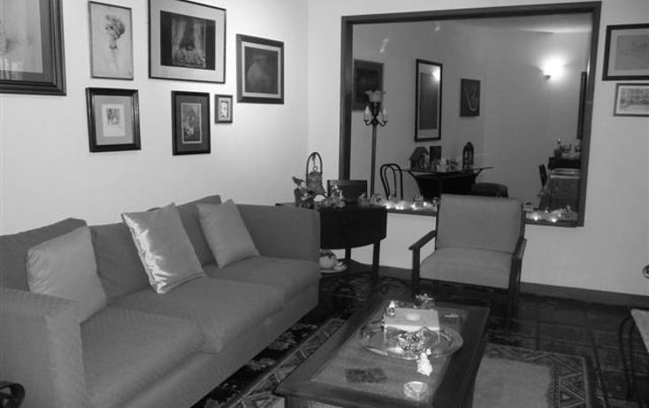 Foto de casa en venta en  , ahuatepec, cuernavaca, morelos, 1116265 No. 07