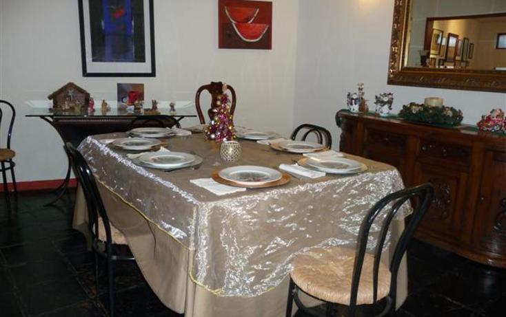 Foto de casa en venta en  , ahuatepec, cuernavaca, morelos, 1116265 No. 08