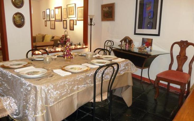 Foto de casa en venta en  , ahuatepec, cuernavaca, morelos, 1116265 No. 09