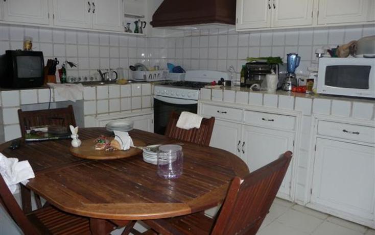 Foto de casa en venta en  , ahuatepec, cuernavaca, morelos, 1116265 No. 10
