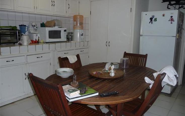 Foto de casa en venta en  , ahuatepec, cuernavaca, morelos, 1116265 No. 11