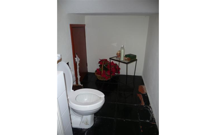 Foto de casa en venta en  , ahuatepec, cuernavaca, morelos, 1116265 No. 13