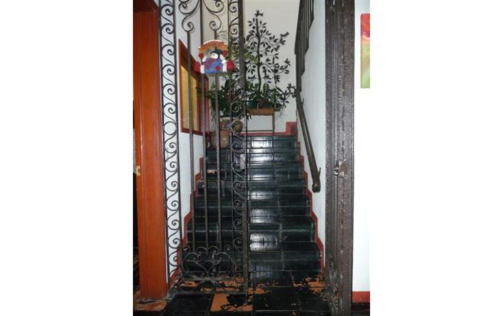 Foto de casa en venta en  , ahuatepec, cuernavaca, morelos, 1116265 No. 14
