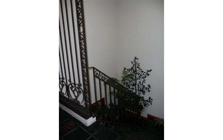 Foto de casa en venta en  , ahuatepec, cuernavaca, morelos, 1116265 No. 15