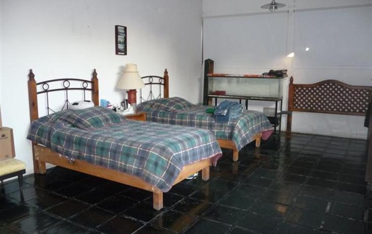 Foto de casa en venta en  , ahuatepec, cuernavaca, morelos, 1116265 No. 16