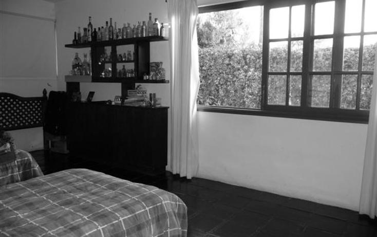 Foto de casa en venta en  , ahuatepec, cuernavaca, morelos, 1116265 No. 17