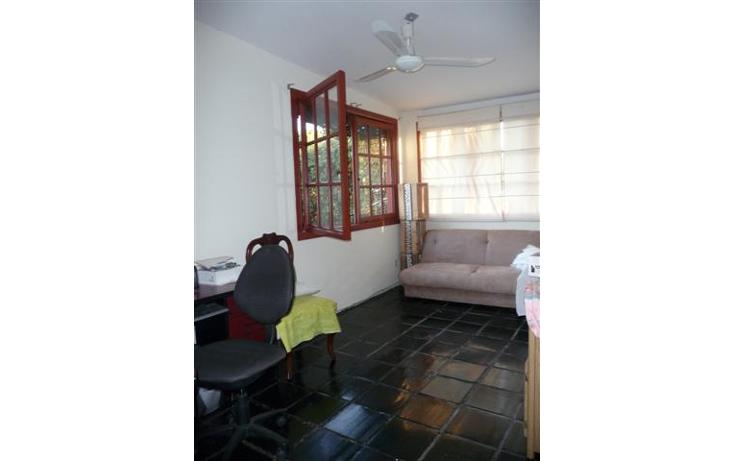 Foto de casa en venta en  , ahuatepec, cuernavaca, morelos, 1116265 No. 19