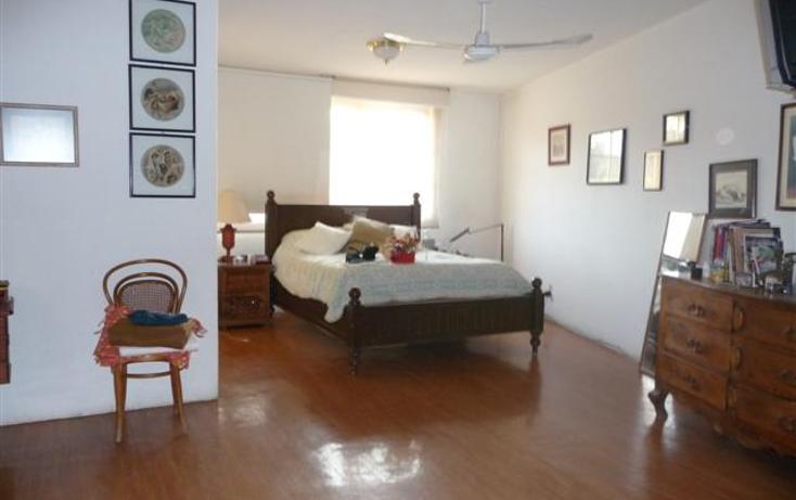 Foto de casa en venta en  , ahuatepec, cuernavaca, morelos, 1116265 No. 21