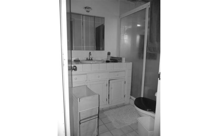 Foto de casa en venta en  , ahuatepec, cuernavaca, morelos, 1116265 No. 22