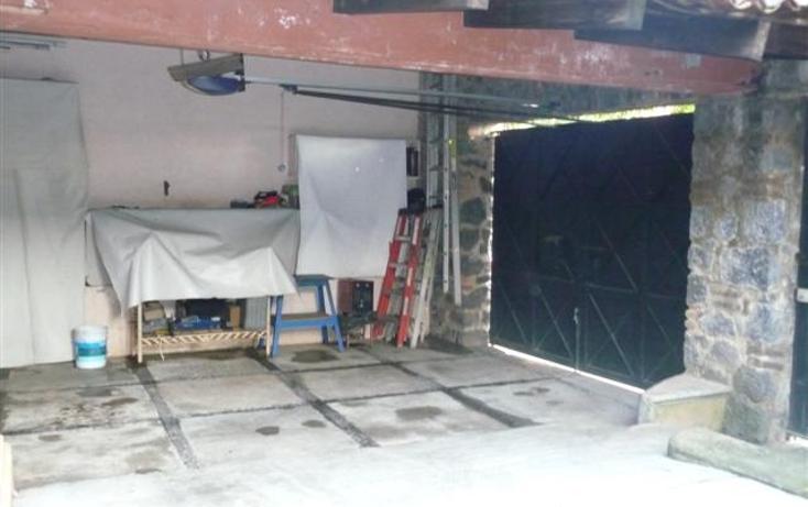 Foto de casa en venta en  , ahuatepec, cuernavaca, morelos, 1116265 No. 23