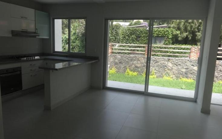 Foto de casa en venta en  , ahuatepec, cuernavaca, morelos, 1124915 No. 04
