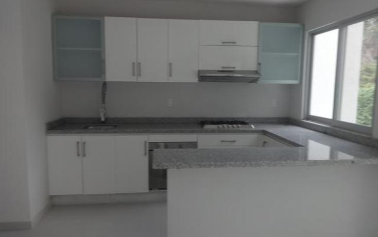 Foto de casa en venta en  , ahuatepec, cuernavaca, morelos, 1124915 No. 05