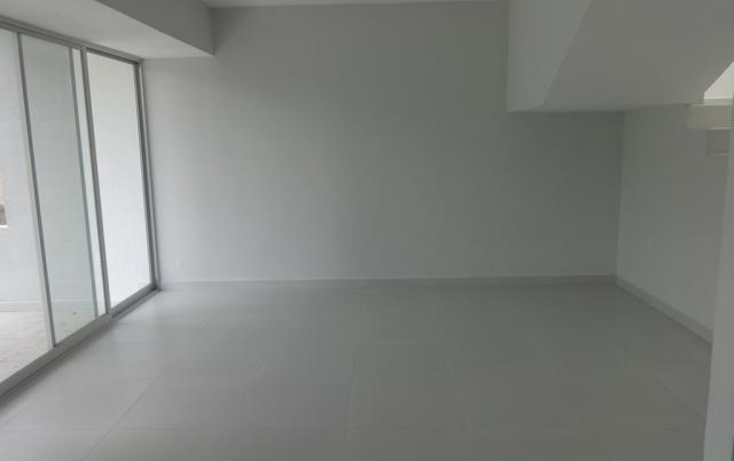 Foto de casa en venta en  , ahuatepec, cuernavaca, morelos, 1124915 No. 06
