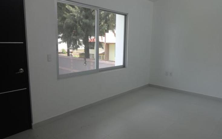 Foto de casa en venta en  , ahuatepec, cuernavaca, morelos, 1124915 No. 07
