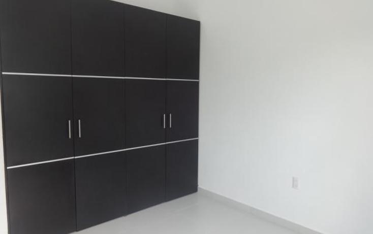 Foto de casa en venta en  , ahuatepec, cuernavaca, morelos, 1124915 No. 08