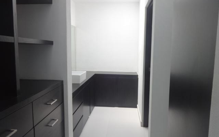 Foto de casa en venta en  , ahuatepec, cuernavaca, morelos, 1124915 No. 10