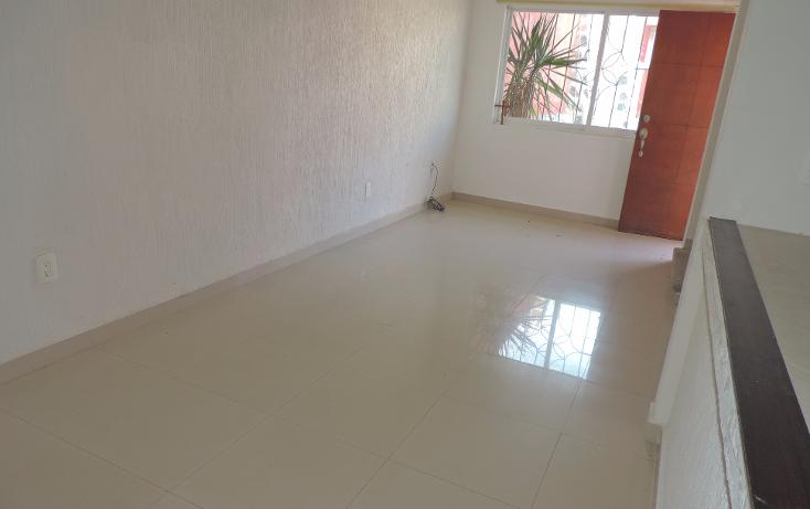 Foto de casa en venta en  , ahuatepec, cuernavaca, morelos, 1247159 No. 02