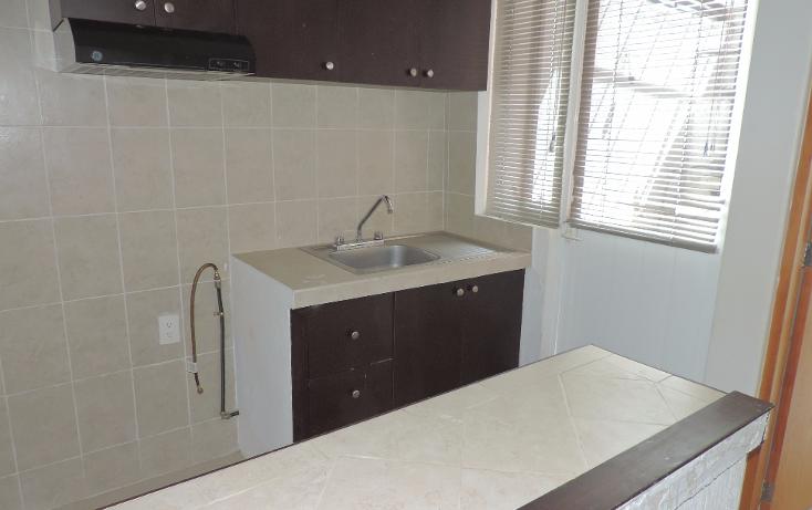 Foto de casa en venta en  , ahuatepec, cuernavaca, morelos, 1247159 No. 03