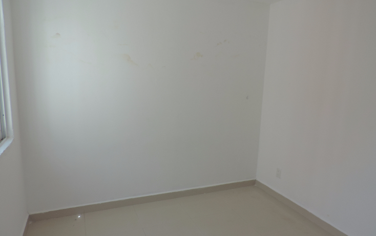 Foto de casa en venta en  , ahuatepec, cuernavaca, morelos, 1247159 No. 06