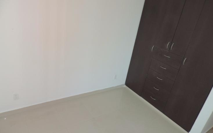 Foto de casa en venta en  , ahuatepec, cuernavaca, morelos, 1247159 No. 07