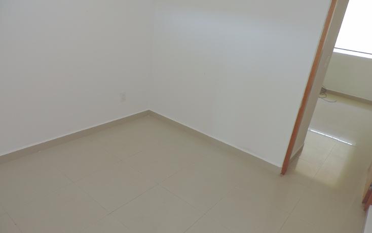 Foto de casa en venta en  , ahuatepec, cuernavaca, morelos, 1247159 No. 08
