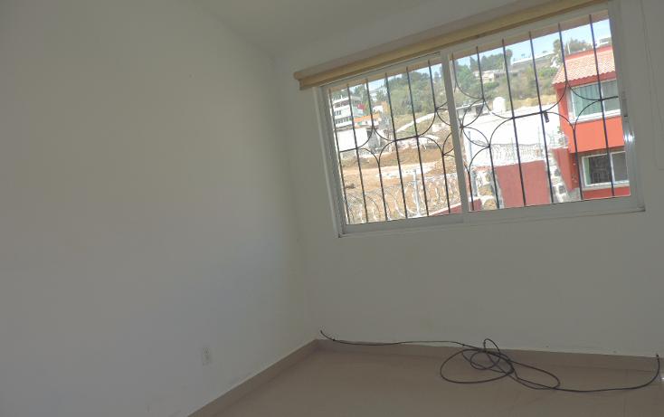 Foto de casa en venta en  , ahuatepec, cuernavaca, morelos, 1247159 No. 09