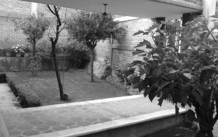 Foto de casa en venta en  , ahuatepec, cuernavaca, morelos, 1291353 No. 03