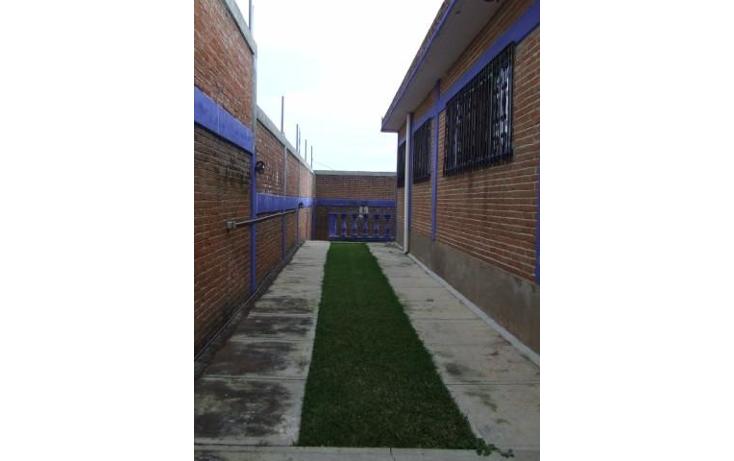 Foto de casa en venta en  , ahuatepec, cuernavaca, morelos, 1291353 No. 05